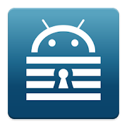 Apps : Mot de passe – KeePass